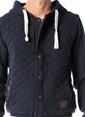 Routefield Sweatshirt Lacivert